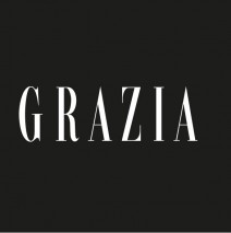 Katie appointed as the Resident Astrologer for GRAZIA Middle East